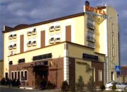 casino 777 timisoara