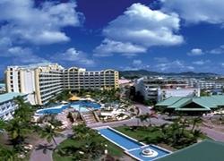 Galerie Foto Hotel Sonesta Maho Beach Resort