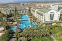 Hotel Alva Donna Beach Resort Comfort