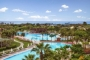 Hotel Lara Barut Collection (ex Barut Lara)