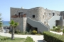 Hotel Ikaros Beach Luxury Resort & Spa