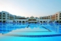 Hotel Old Palace Resort Sahl Hasheesh