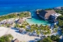 Hotel Occidental Grand Xcaret