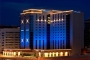 Hotel Citymax Al Barsha At The Mall (ex City Max Al Barsha)