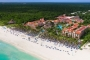 Hotel Sandos Playacar Beach Experience Resort & Spa