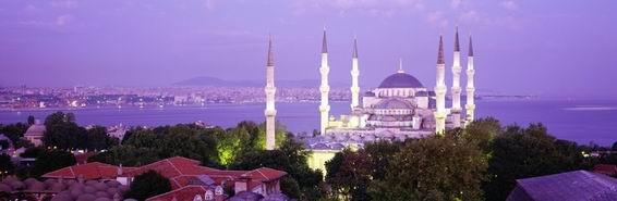 paste Turcia